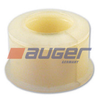 Втулка 56x98x63 стабилизатора MB (пр-во Auger)