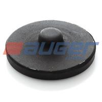 Буфер 70x20 рессоры MAN L, M2000 (пр-во Auger)