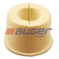 Втулка стабилизатора DAF 41x76x60 (пр-во Auger)