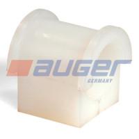 Втулка стабилизатора IVECO Eurocargo 36.5x58 (пр-во Auger)