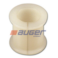 Сайлентблок стабилизатора IVECO 40x54.5x62 (пр-во Auger)