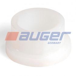 Втулка стабилизатора IVECO Eurocargo 33x42x27 (пр-во Auger)