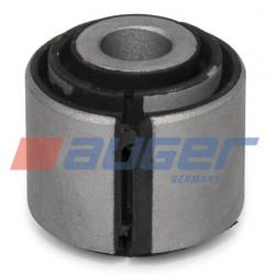 Втулка стабилизатора MAN TGA, L2000 16x50x47 (пр-во Auger)