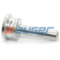 Палец кабины IVECO 20x43x108 (пр-во Auger)