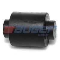 Ролик тормозной колодки SAF SKRS 9042 (20x36x53) (пр-во Auger)