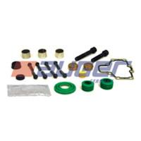 Ремкомплект суппорта DAF CF65, DAF CF85, DAF CF75, DAF XF95  WABCO 12999580VT (пр-во Auger)