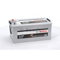 Аккумулятор BOSCH 6СТ-225 А/ч (пр-во Bosch)