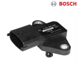 Датчик давления турбины DAF, MAN (пр-во Bosch)