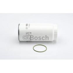 Фильтр топливный КАМАЗ ЕВРО-2, DAF сепаратор (пр-во BOSCH)