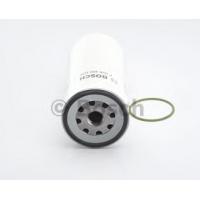 Фильтрующий элемент КАМАЗ ЕВРО-2 (сепаратора) (пр-во BOSCH)