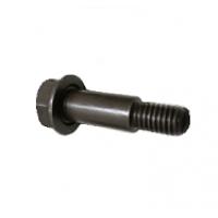 Болт крепления клапанной крышки дв. CUMMINS 4BT, 6BT5.9 EQB (пр-во CUMMINS)