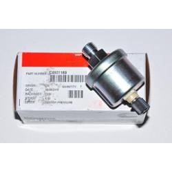 Датчик давления масла КАМАЗ,ПАЗ дв.CUMMINS 6CT,ISLe310-375 (пр-во CUMMINS)
