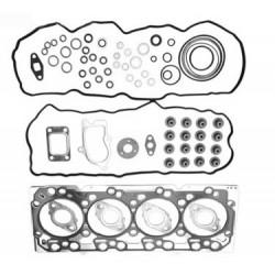 Комплект верхних прокладок дв. CUMMINS 4ISBe185 КАМАЗ-4308 (пр-во CUMMINS)