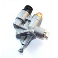 Насос топливный ручной подкачки КАМАЗ дв.CUMMINS 6CT,B5.9 низкого давления (пр-во CUMMINS)