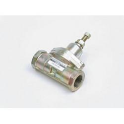 Защитный клапан перепускной (пр-во HALDEX)
