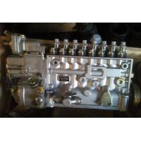 Насос топливный КАМАЗ-5460 дв.740.63-400Е3 высокого давления (пр-во BOSCH)