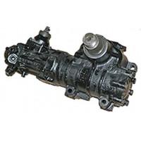 Механизм рулевой КАМАЗ-4310 (пр-во КамАЗ)