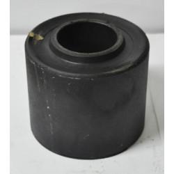 Шарнир седельного устройства армированный (пр-во КамАЗ)