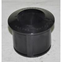 Втулка КАМАЗ-6520 ЕВРО стабилизатора D54мм (пр-во Ростар)