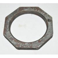 Гайка КАМАЗ-6520 задней ступицы (пр-во КамАЗ)