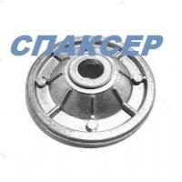 Диск энергоаккумулятора КАМАЗ Тип-20 (алюминий)