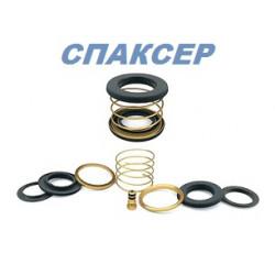 Ремкомплект КАМАЗ-4310, 43118 подкачки шин (пр-во Ростар)