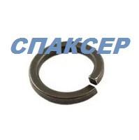 Гровер (D=27mm) КАМАЗ, НЕФАЗ, МАЗ шайба пружинная балансира (пр-во БЕЛЗАН)