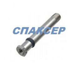 Штуцер головки подвода воздуха шины КАМАЗ с кольцом (пр-во КамАЗ)