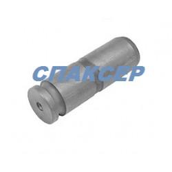 Палец ушка задней рессоры КАМАЗ-43261 (двухосный) (пр-во КамАЗ)