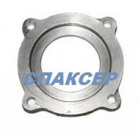 Кольцо КАМАЗ-4310 упорное цапфы (пр-во КамАЗ)