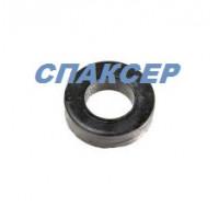 Кольцо уплотнительное крана запора воздуха КАМАЗ-4310 (пр-во БРТ)