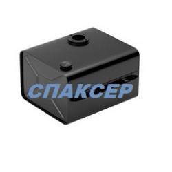Бак масляный КАМАЗ-5511 (400x400x260) гидробак (пр-во КамАЗ)