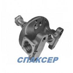 Кулак поворотный КАМАЗ-6520 (пр-во КамАЗ)