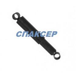 Передние амортизаторы подвески КАМАЗ-4310 (ход 300/485) (пр-во ГЗАА)