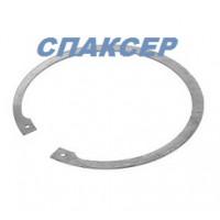 Кольцо стопорное подшипника редуктора (главной передачи) КАМАЗ-6520 (пр-во КамАЗ)