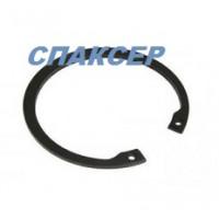 Кольцо упорное (стопор) пальца РМШ реактивной штанги КАМАЗ ЕВРО-2 (пр-во КамАЗ)