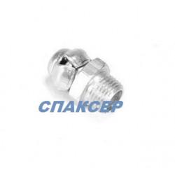Клапан предохранительный картера КАМАЗ-ЕВРО (сапун) (пр-во КамАЗ)