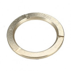 Шайба КАМАЗ упорная кольца цапфы (пр-во КамАЗ)