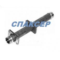 Опора КАМАЗ-6520 кулака разжимного заднего (пр-во КамАЗ)
