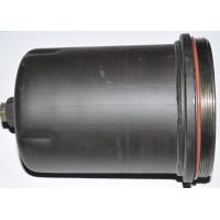 Колпак КАМАЗ-ЕВРО фильтра масляного (низкий) (пр-во КамАЗ)