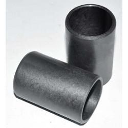 Втулка КАМАЗ ушка рессоры передней (полимер) (пр-во КамАЗ)