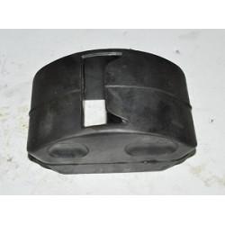 Подушка МАЗ, КАМАЗ-6520 ЕВРО-2 рессоры передней (пр-во КамАЗ)