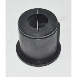 Подушка КАМАЗ стабилизатора D32мм (пр-во Ростар)
