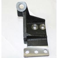 Кронштейн КАМАЗ крепления двигателя задний правый (пр-во КамАЗ)
