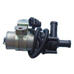 Насос электрический жидкостного подогревателя 15.8106-15 (пр-во ЭЛТРА-ТЕРМО)