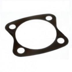 Прокладка КАМАЗ регулировочная 0.5мм кулака поворотного (пр-во КамАЗ)