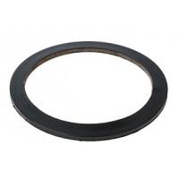 Уплотнение КАМАЗ-4310 кольцо поворотного кулака (пр-во КамАЗ)