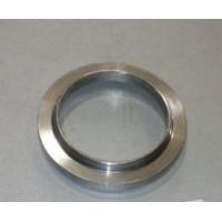 Кольцо упорное КАМАЗ сальника сошки ГУРа (пр-во КамАЗ)