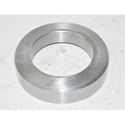 Кольцо КАМАЗ-65115 сальник ступицы задней (пр-во КамАЗ)
