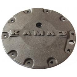 Крышка водила КАМАЗ бортовой передачи (пр-во КамАЗ)